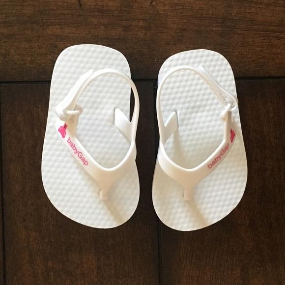 GAP Shoes   Baby Gap Sandals   Poshmark